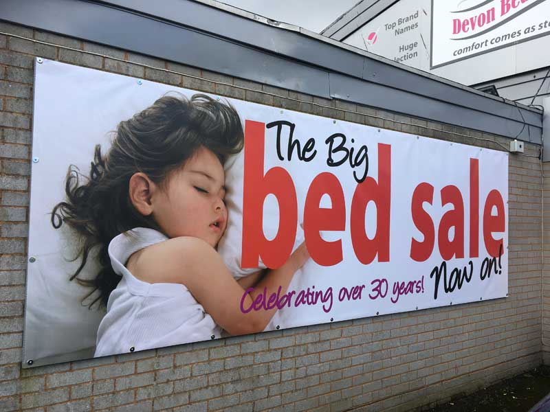 bed-sale-banner