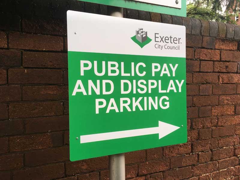 car-park-sign2