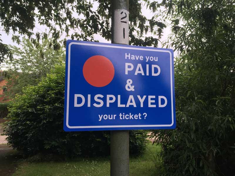 car-park-sign3