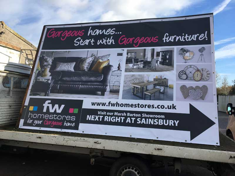 fw-homestores-banners
