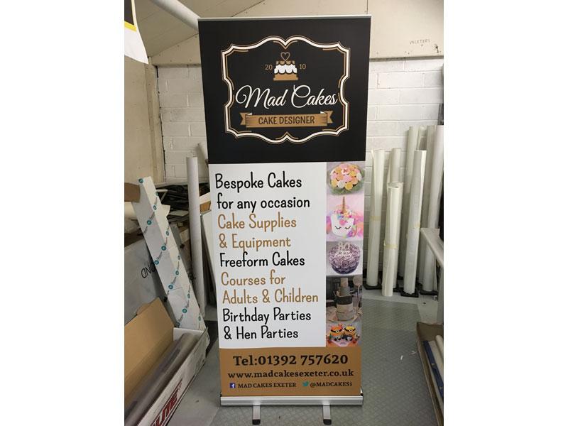 mad-cake-designer-banner