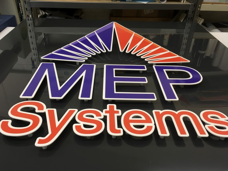 raised-lettering-MEP-systems