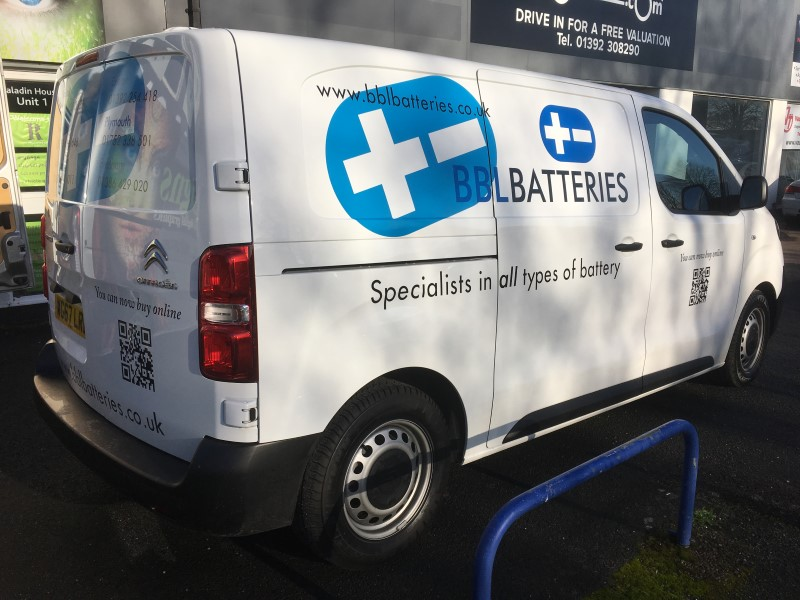 vehicle-graphics-bbl-batteries