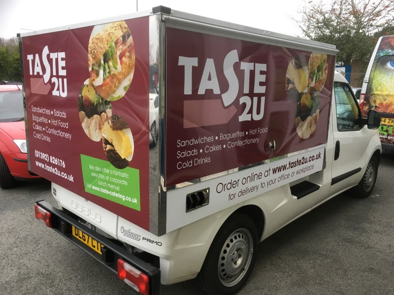 vehicle-graphics-taste-2U