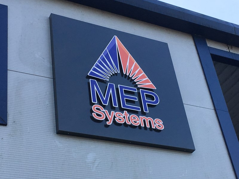 MEP-systems-sign