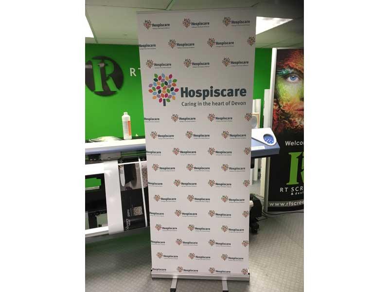 hospiscare-banner