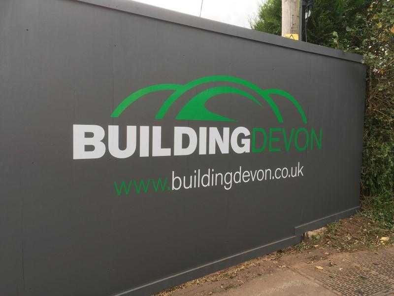 sign-building-devon