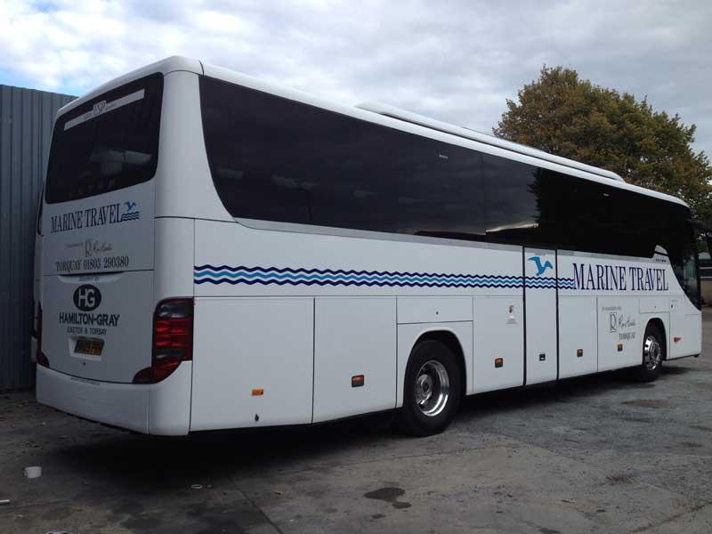 transport-graphics2