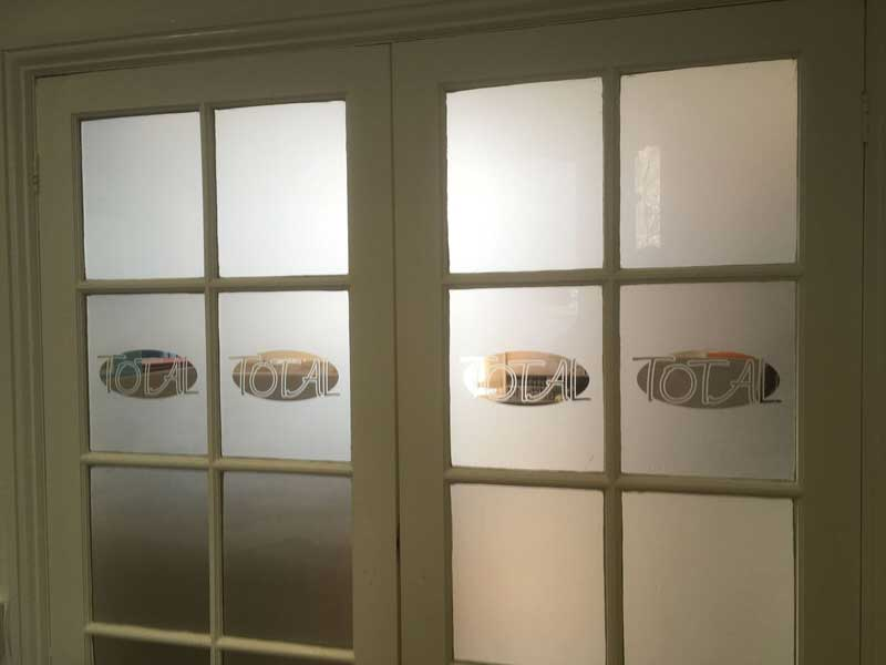 window-graphics1