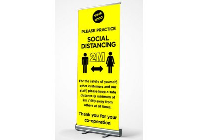 Covid19-Popup-Banner-1