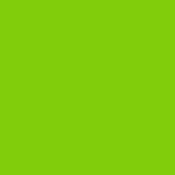 rtscreen