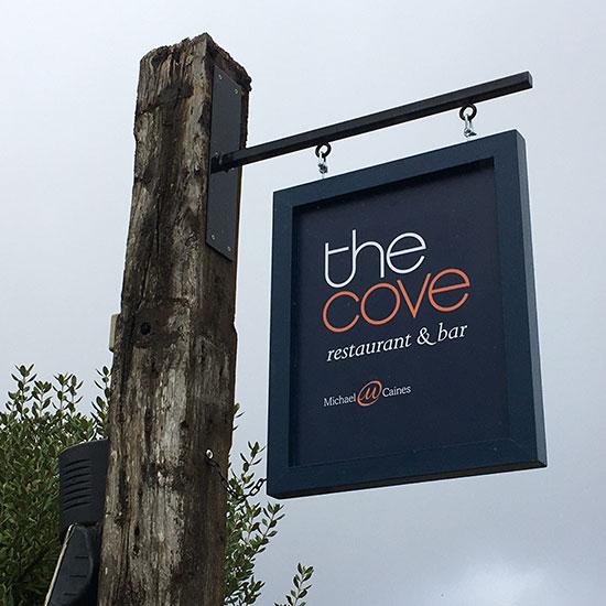 restaurant-sign