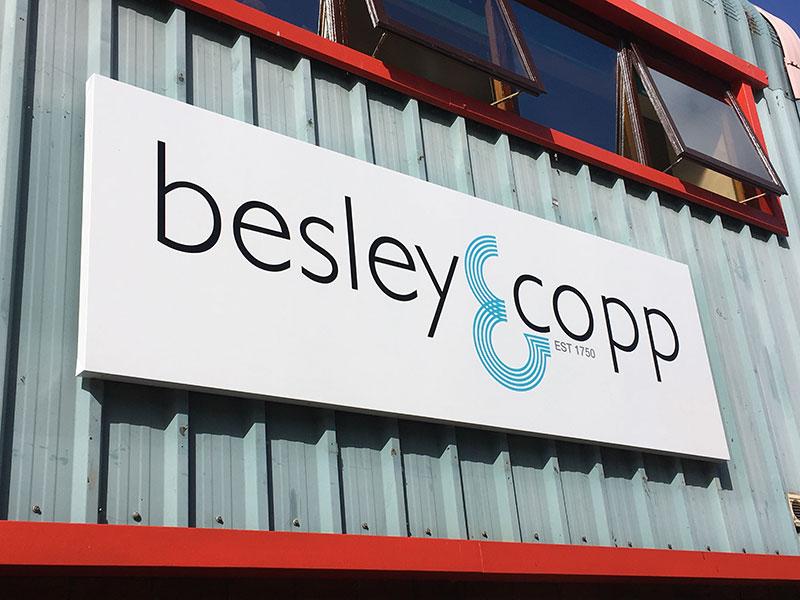 signs-besley-copp