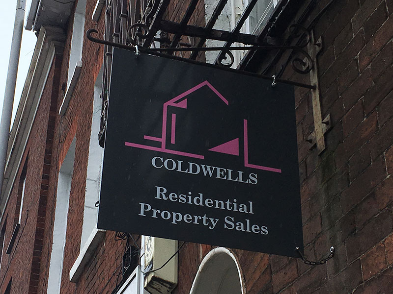 signs-coldwells