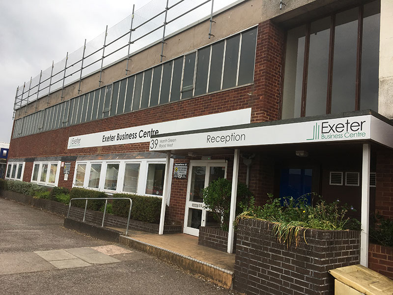 signs-exeter-business-centre