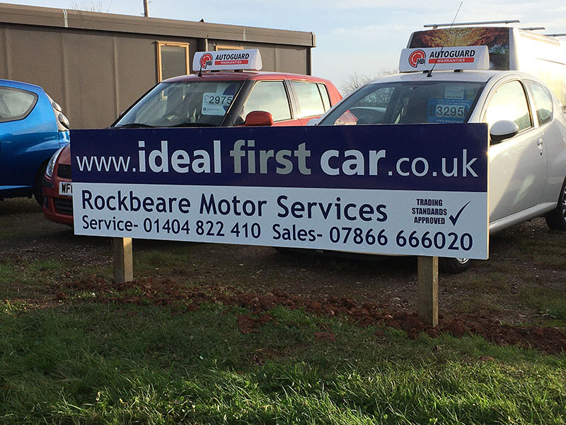 signs-ideal-first-car