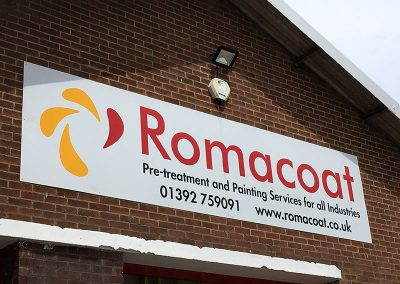 signs-romacoat