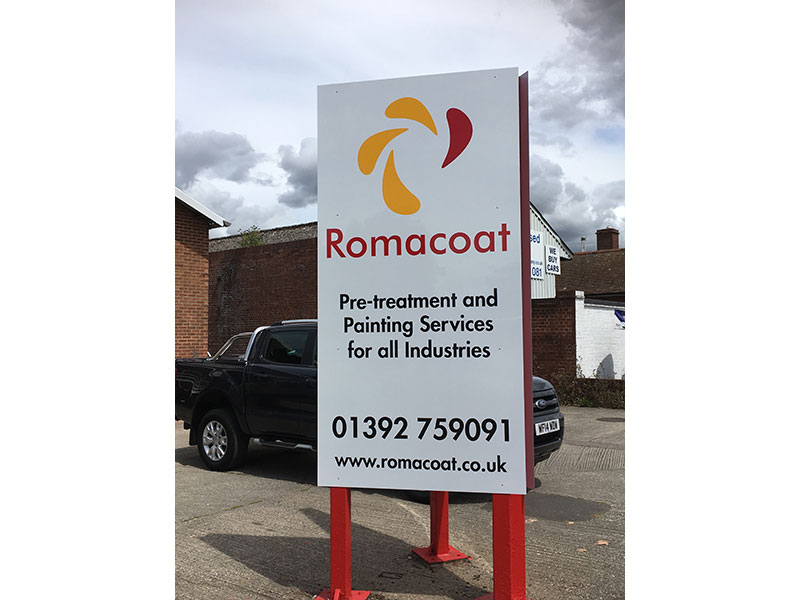 signs-romacoat2