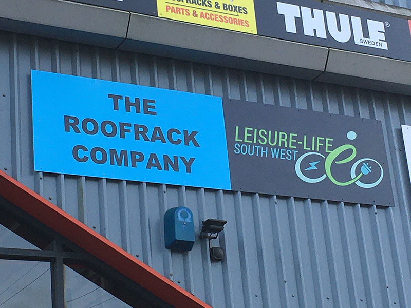 signs-roofrack-company