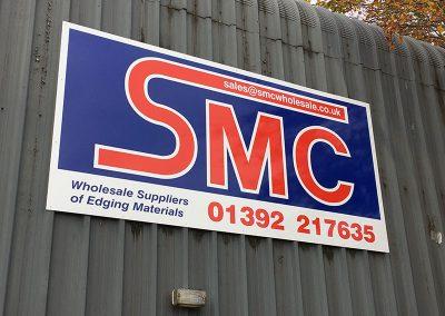 signs-smc