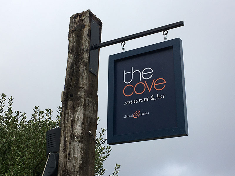 signs-the-cove