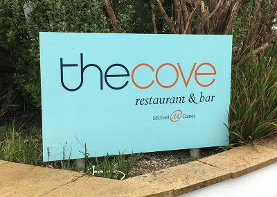 signs-the-cove2