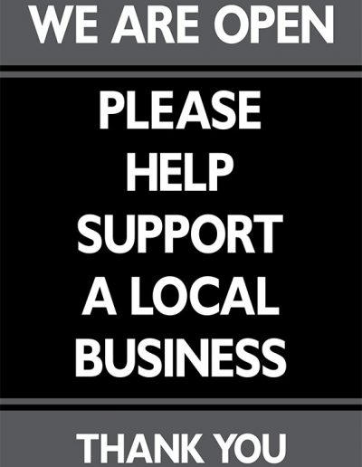 Support-Your-Local-Business-Posters-1