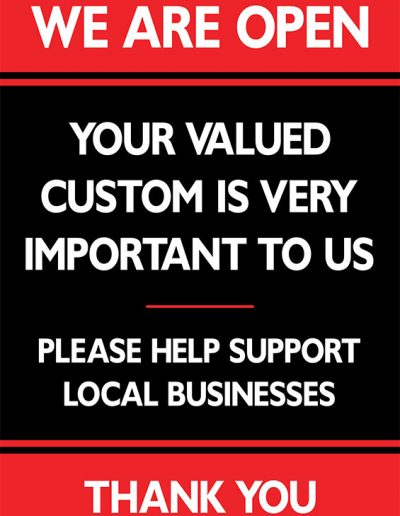 Support-Your-Local-Business-Posters-2