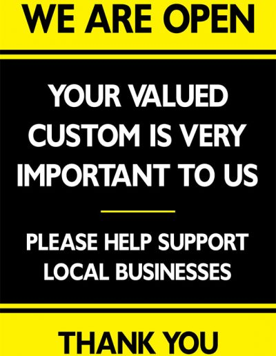 Support-Your-Local-Business-Posters-3