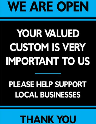 Support-Your-Local-Business-Posters-4