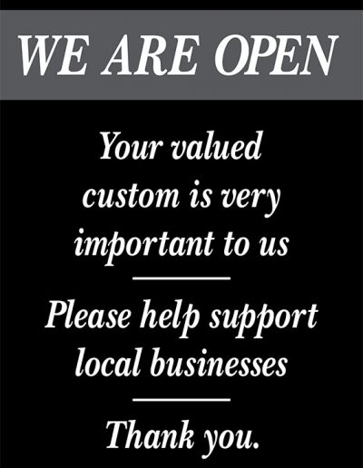 Support-Your-Local-Business-Posters-6