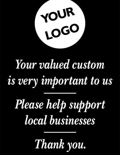 Support-Your-Local-Business-Posters-7
