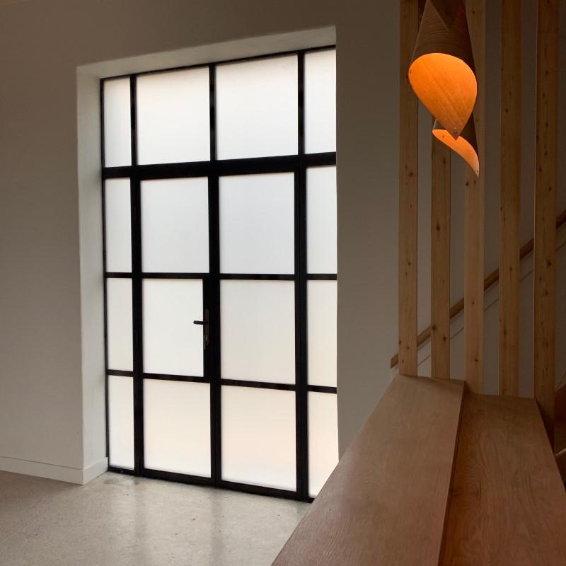 WINDOW GRAPHICS1 (Custom)
