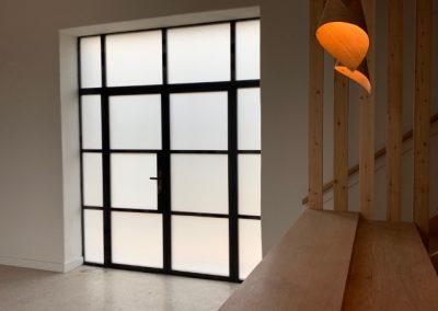 WINDOW GRAPHICS1 (Small)
