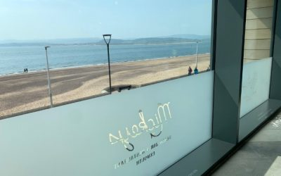Some of our Window Graphics